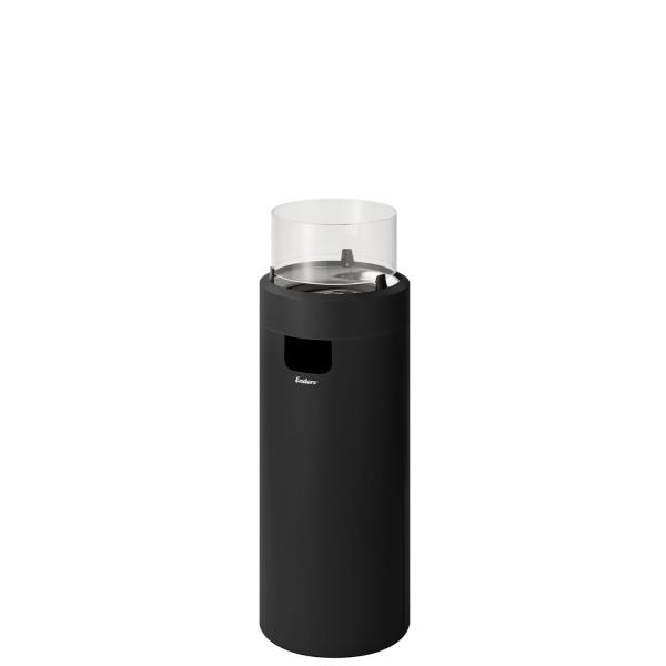 Nova LED L Black