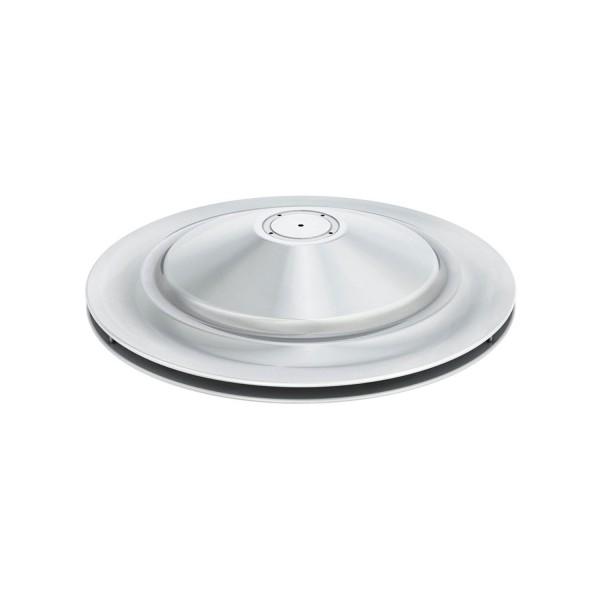 Isoreflektor (88 cm)