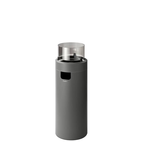 Nova LED L Grey/Black
