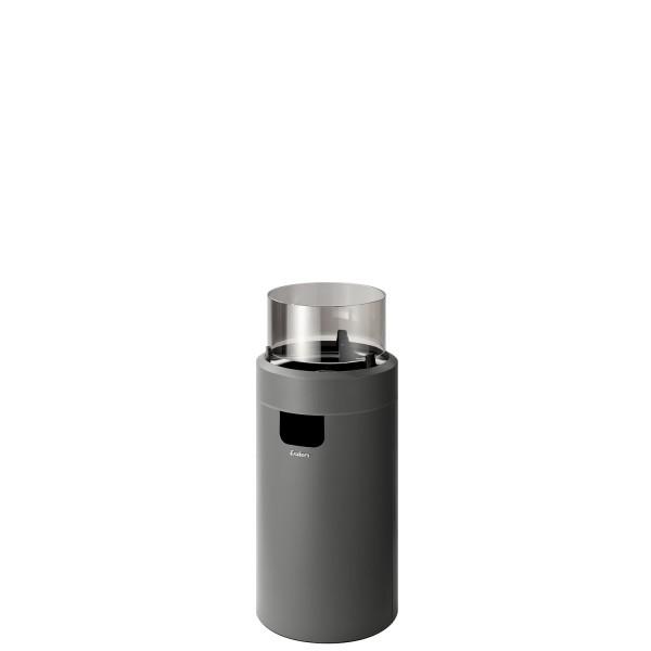 Nova LED M Grey/Black