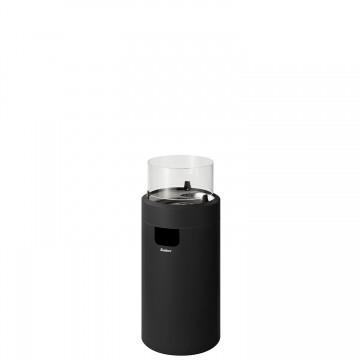 Nova LED M Black